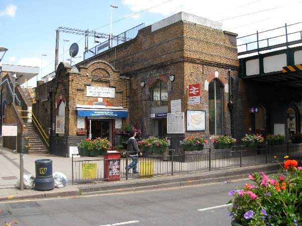 stjames_station